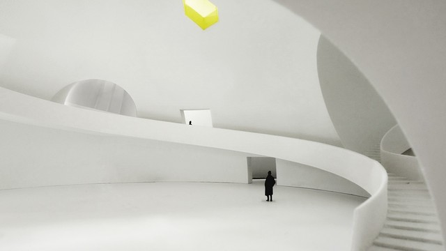 StevenHollArchitects_Necropolis_SHA_14_arrival%20hall-interior%20view_WH.jpg